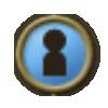 Skills-blue-circle-1.png