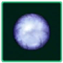 Galjim Crystal icon.png