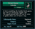 Dulcet Goose.png