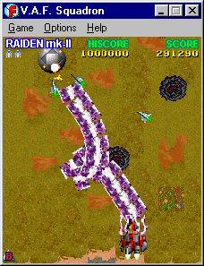 File:Raiden Laser 2.jpg