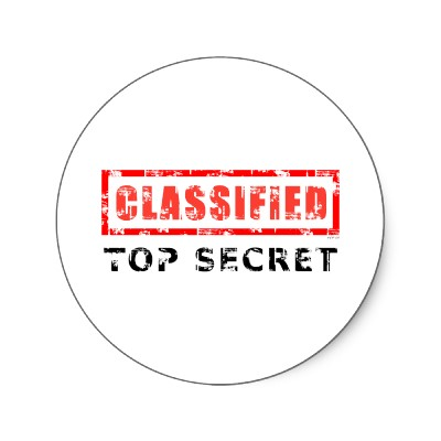 File:Classified top secret sticker-p217210456445495871envb3 400.jpg