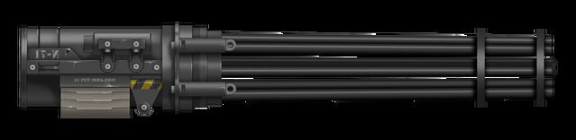 File:Autocannon cannon.png