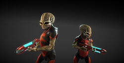 Xenonauts2 psyon
