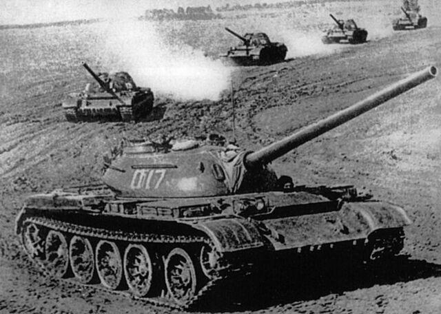 File:T-54-2 Morozov.jpg