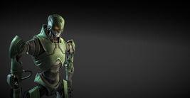 Xenonauts2 andron