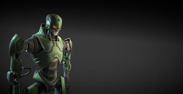 File:Xenonauts2 andron.jpg