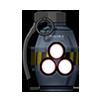 Grenadefusion