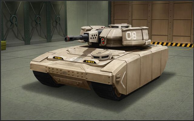 File:Scimitar Support Tank.JPG