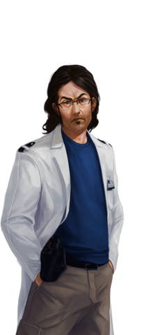File:Research person1.png