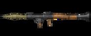 RPG7 colour