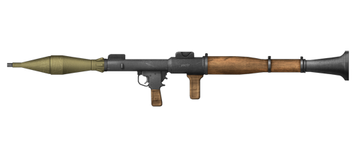 File:RPG7 colour.png
