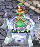Reinmoth