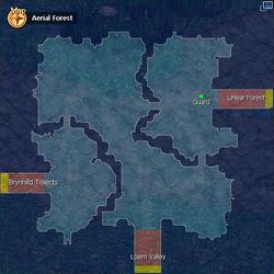 AerialForestMap