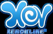 XenOnline logo