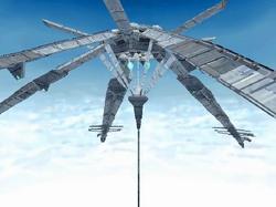 Solaris2
