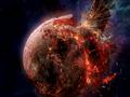 Thumbnail for version as of 17:46, November 18, 2014