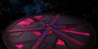 Proto Merkabah