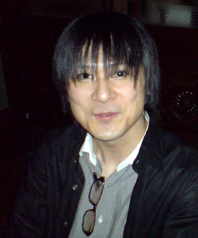 File:Yasunori Mitsuda 7281.jpg