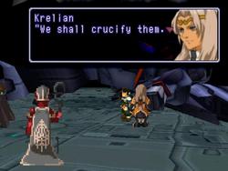 CrucifyThem