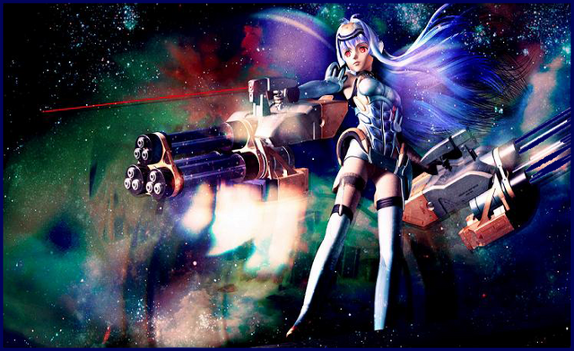 File:Wikia-Visualization-Main,xenosaga.png