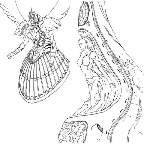 File:Xeno-deus-body-part.png