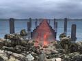 Thumbnail for version as of 01:03, May 10, 2015