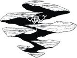Xeno-deus-final-stage-full-view