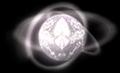 Thumbnail for version as of 08:24, November 1, 2015