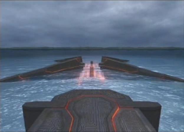 File:Laketurkana2.jpg