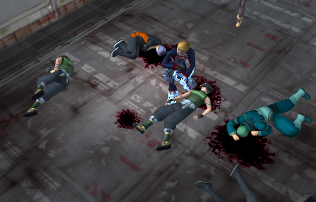 File:ZigCorpses.png