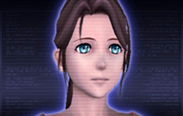 File:AoiFace.png