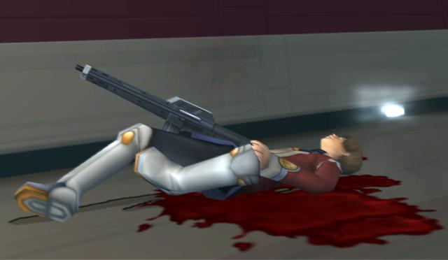File:BleedToDeath.png