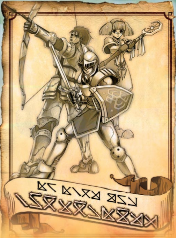 File:AonKnights.png