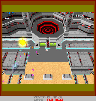 File:X3 area4boss2.png