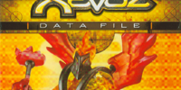 Inferno Fury