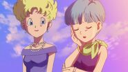 Dragon Ball Super Screenshot 0579-0