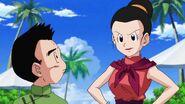 Dragon Ball Super Screenshot 0418