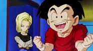 DBZKai Piccolo vs Shin09224