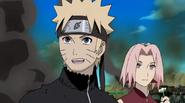 Naruto37709505