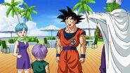 Dragon Ball Super Screenshot 0621