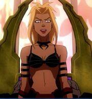 Kara-zor-el-comic-book-characters-photo-u2