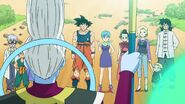 Dragon Ball Super Screenshot 0527-0