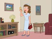 300px-Lois Lane