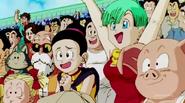 DBZKai Piccolo vs Shin08534