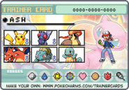Ash ketchum kanto pokemon trainer card by lightyearpig-d6bp14k