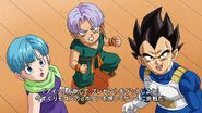 Dragon Ball Super Screenshot 0491-0