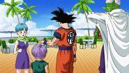 Dragon Ball Super Screenshot 0620-0