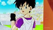 DBZKai Piccolo vs Shin24381