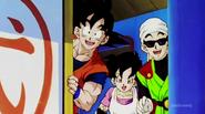 DBZKai Piccolo vs Shin08879