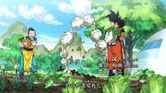 Dragon Ball Super Screenshot 0007